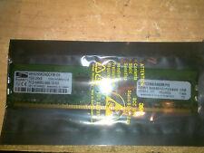 ProMOS  PC2-6400  1GB DDR2 800MHZ Desktop Memory