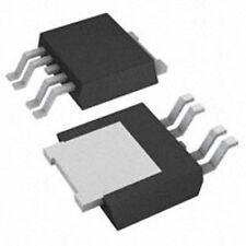 ROHM 3.3V/1A Voltage Regulator LDO BA33BC0WFP-E2, TO252-5, (DPAK-5), 10pcs
