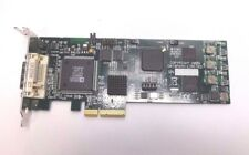 Datapath Vision RGB E1s 1080p Video Capture Card PCI-Express For PC & Apple