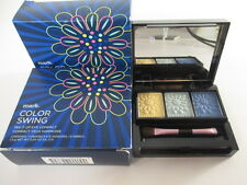 mark. COLOR SWING Mix it up Eye Compact NIB $45.00