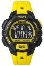 Relojes de pulsera para hombres Timex Chrono