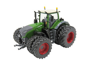 SCT722 1:64 Scale Die-Cast Replica Fendt 1050 Vario Tractor 2020 Farm Show Ed.
