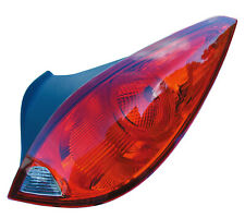Tail Light Rear Back Lamp for 05-09 Pontiac G6 Coupe Passenger Right
