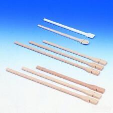 Nobby Holzsitzstange 35 Cm 8-10mm