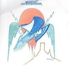 The Eagles : On the Border CD (1986) ***NEW*** FREE Shipping, Save £s