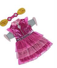 BNWT Paw Patrol Skye fancy dress costume aged 2-3 years