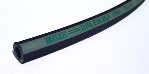"Stauff Hydraulic Hose coil 2 Wire 100R2AT 1/4"", 3/8"", 1/2"", 5/8"", 3/4"" & 1"" ID"