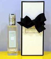 NEW in Box! Jo Malone Rock the Ages - Lily of the Valley & Ivy 1 oz / 30 mL