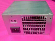 GENUINE Dell Optiplex 3020 7020 9020 MT 290W 8 Pin Power Supply Unit N0KPM