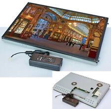 """26"""" TFT 66cm  LCD MONITOR FÜR DAUERBETRIEB UNTER WINDOWS 2000 XP VISTA 7 8 10"""