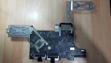 """Apple iMac A1312 27"""" 2011 Logic Board 820-2828-A 2.70GHz I5 CPU"""