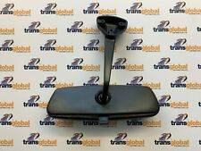 Rear View Mirror with Dipping Lever for Land Rover Defender Bearmach MTC6376