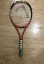 "Head Radical Junior Tennis Racquet 26"" 4 1/8"