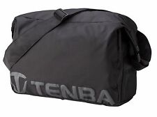 Tenba Tools BYOB PACKLIGHT 13 TRAVEL BAG for BYOB INSERT .Folds Flat