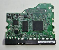 MAXTOR DiamondMax 10, 6L200P0041L11, BAJ41G20, 200GB IDE 3.5 PATA/133 HDD PCB(3)