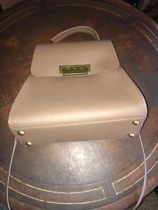 Zac Posen Large satchel bag purse