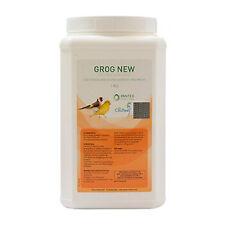 Pantex-Dr. Coutteel Grog New 1kg, (new improved formula)