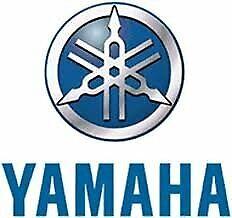 Yamaha Oil Filter 3UH-E3440-00