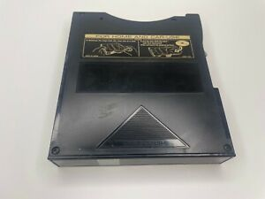 Pioneer 6 Disc Multi-Play PRW1139 CD Magazine Cartridge PRW-1139 Black Changer