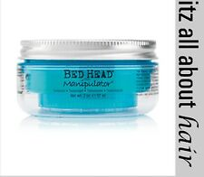 Tigi Bed Head Manipulator 1 x 57ml  Authorised Australian TIGI Stockists