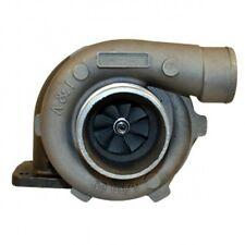 A157335 Turbo for Farmall Case IH Combine 915 1460 1470 1480 749267C92 TO4B18