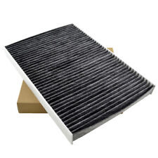Fit for Dodge Magnum Charger Challenger Chrysler 300 Replacement Cabin Filter