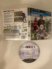 FIFA 13 PlayStation 3 PS3 Game FAST DISPATCH UK