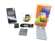 Brand New!!! ZTE Z998 Dual-Core Android 4.1 4G LTE - Unlocked - FAST SHIPPING!!!