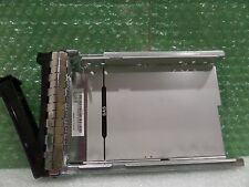 "Dell PowerEdge 3.5"" SCSI SAS Hard Drive Caddy/Sled/Tray   D981C"