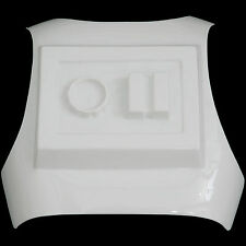 Replacement Upper Back Plate for Star Wars Stormtrooper Costume Armour