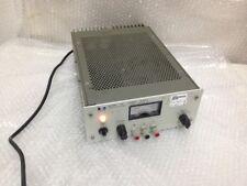 HP Agilent Keysight 6206B DC Power Supply
