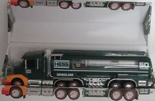 limited# 2014 HESS BRAND NEW COLLECTORS EDITION TRUCK FROM A MINT CASE!!