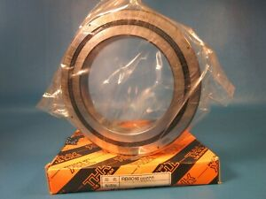 THK RB8016 UU CCO Cross Roller Bearing, Separable Outer Ring (IKO, Thompson)