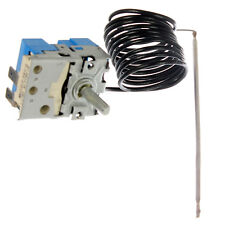IGNIS Genuine Main Oven Cooker Thermostat Unit C00310964 55.17059.330