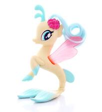 "My Little Pony ""PRINCESS SKYSTAR"" (Seapony 2017) G4 Brushables"