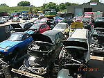 alanh9377 Used car spares