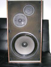 Sansui ES - 200  -  2 große Lautsprecherboxen - 70er Jahre, vintage, mega rare