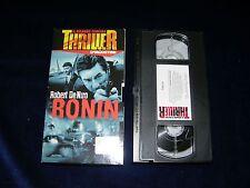 VHS RONIN - 2002
