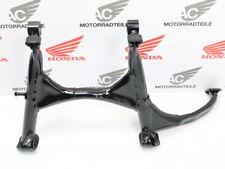 Honda Nc VT 700 750 800 C Shadow Centre Stand Original Stand Main Genuine