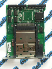 Beijer / Mitsubishi IFC-MC PCMCIA Memory Option Card - 12 Months Warranty
