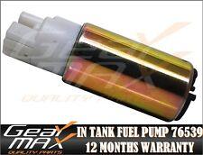 Bomba DE COMBUSTIBLE TANQUE en para Vauhxall TIGRA TwinTop 2004.06 - Xxx