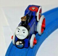 Genuine Thomas the Train Wooden Railway Fergus