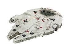 Revell Star Wars Millennium Falcon - 06694