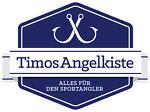 Timos-Angelkiste