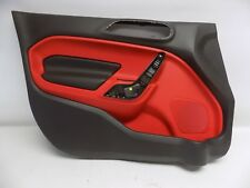 New OEM 2012 Ford Fiesta Panel Assembly Door Trim