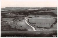 R293187 SFD. 19. Seaford High and Over Near Alfriston. A. F. S. Friths Series. P