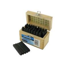 5 mm Holz Werkzeuge für Heimwerker