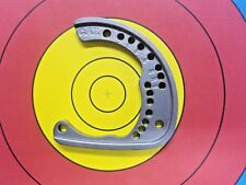 Martin Archery C.A.T. Cam Adjustable Module