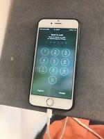Smartphone Apple iPhone 6 - 16 Go - Or