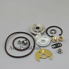 TD04L Turbo Rebuild Repair kit for Subaru Forester XT Models WRX Baja ALL Models